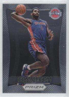 2012-13 Panini Prizm - [Base] #247 - Andre Drummond