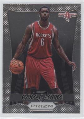 2012-13 Panini Prizm - [Base] #255 - Terrence Jones