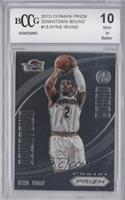 Kyrie Irving [BCCG Mint]