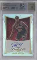 Jimmy Butler /199 [BGS 8.5 NM‑MT+]