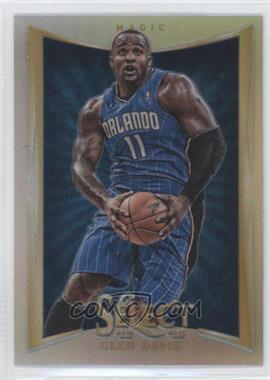 2012-13 Panini Select - [Base] - Prizms #92 - Glen Davis