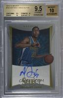 Anthony Davis /149 [BGS 9.5 GEM MINT]