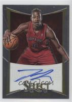 Terrence Ross /149