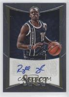 Reggie Jackson /399
