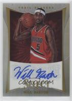 Will Barton #/449