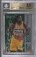 Kenneth Faried /15 [BGS 9.5]