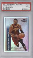 Kyrie Irving [PSA 9]