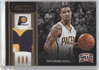 George Hill /25