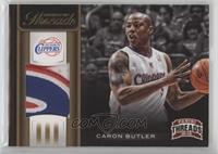 Caron Butler /25