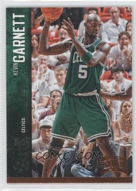 2012-13 Panini Threads - [Base] #9 - Kevin Garnett