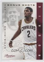 Kyrie Irving /249