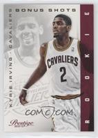 Kyrie Irving #/249