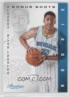 Anthony Davis /249