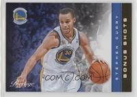 Stephen Curry #/249