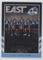 East All-Star Team