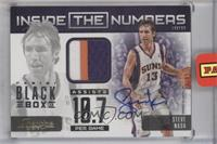 Steve Nash /1 [Uncirculated]