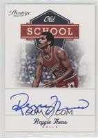 Reggie Theus #21/99