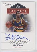 Fat Lever /98