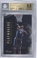 Dwight Howard [BGS 9.5]