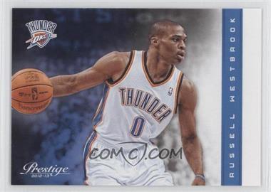 2012-13 Prestige #140 - Courtesy of COMC.com
