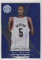 Will Barton #/299