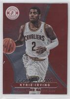 Kyrie Irving #/499