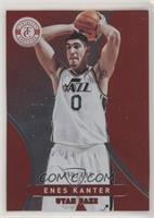 Enes Kanter [EX to NM] #/499