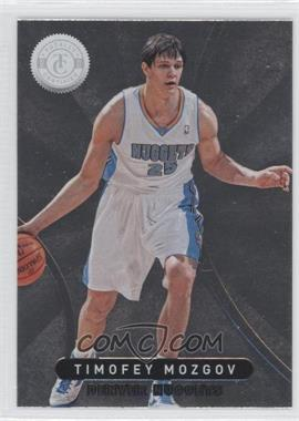 2012-13 Totally Certified - [Base] #149 - Timofey Mozgov