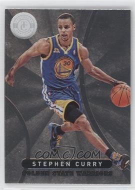 2012-13 Totally Certified - [Base] #49 - Stephen Curry