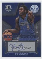 Jae Crowder /199