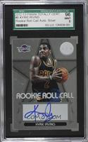 Kyrie Irving [SGC 96]