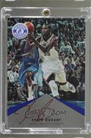 Kevin Durant /15