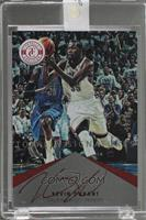 Kevin Durant /25 [Rerelease]