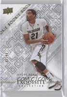 Andre Roberson /99