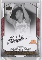 Lou Hudson /99