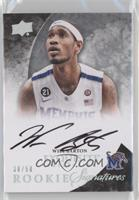 Will Barton /50