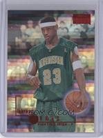 LeBron James /150