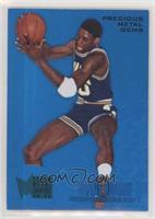 Dennis Rodman #42/50
