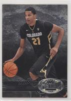 Andre Roberson [EX to NM]