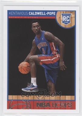2013-14 NBA Hoops - [Base] #268 - Kentavious Caldwell-Pope