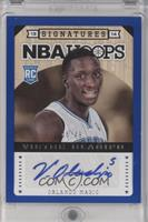 Victor Oladipo /49