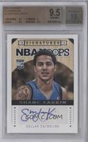 Shane Larkin [BGS 9.5 GEM MINT]
