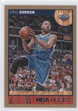 2013-14 NBA Hoops Gold #143 - Courtesy of COMC.com