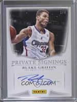 Blake Griffin /4