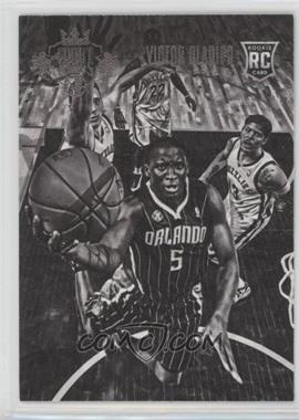 2013-14 Panini Court Kings - [Base] #186 - Victor Oladipo /49