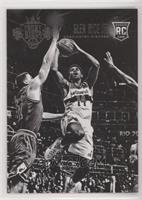 Glen Rice Jr. /49