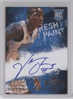 Victor Oladipo #75/149