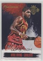 Kyrie Irving /175