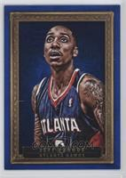 Jeff Teague /75