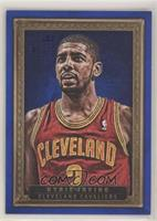 Kyrie Irving #/75